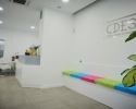 cdes_clinica_dental_elche_sierra_albacete_03