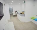 cdes_clinica_dental_elche_sierra_albacete_04