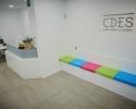 cdes_clinica_dental_elche_sierra_albacete_05