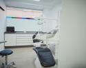 cdes_clinica_dental_elche_sierra_albacete_11